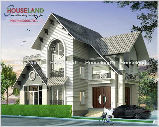 Dịch vụ xây dựng nhà chuyên nghiệp chất lượng cao