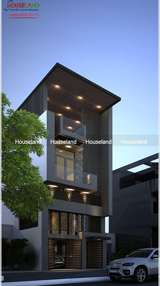 Dịch vụ xây dựng nhà nhanh uy tín và chất lượng