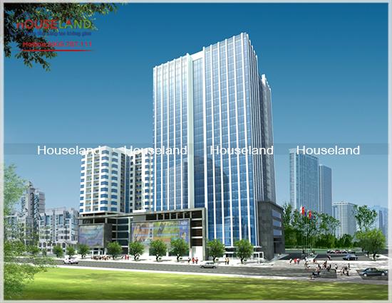 Thiết kế chung cư đẹp giá rẻ uy tín nhất hiện nay