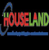 Công ty cổ phần thiết kế xây dựng Houseland